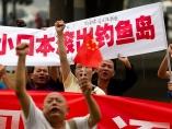 中国政治の陰の主役「ナショナリズム」を読み解く
