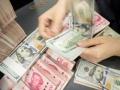 元安容認は通貨戦争にあらず、元の自由化進める決意表明