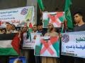 サウジの沈黙が浮き彫りにするイスラエルUAE和平合意の衝撃