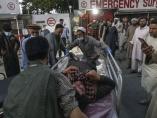 タリバンの「勝利」にアルカイダが沈黙している理由