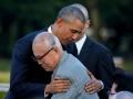 安倍外交の最大の成果は旧敵国・米国との「真の和解」