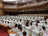 北朝鮮の新経済計画は金日成時代の「有無相通」に戻るか