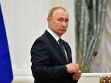 もしプーチン政権が突然崩壊したら日本はどうなる?