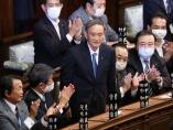 「令和おじさん」の菅首相に望む「和」の政治