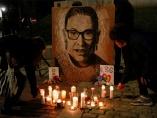 米最高裁女性判事の死、2週間早いオクトーバーサプライズ