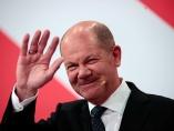 メルケル党敗退でも、第1党「社民党」首班の連立が予断許さない理由