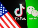 TikTok規制で情報封鎖するな! 中国はまだ変われる