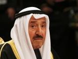 クウェートの首長死去、東日本大震災義援金の4割は同国からだった