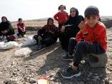 在シリア米軍撤退:戦略的英断か、同盟国裏切りの禁じ手か