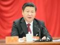 中国の五中全会を読む、「建軍百年奮闘目標」が初登場