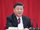 人事の発表がなかった中国・四中全会が意味するもの