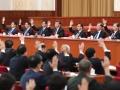 「2020年の中国GDP、政府が公表する数字でも6%以下になる」