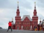 新型コロナ危機下でロシア経済が抱え続ける5つの課題