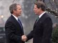 米政権移行の遅れがもたらす安全保障上の懸念と2001年の教訓