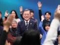 GSOMIAと輸出管理を「リンク」させた韓国の手練手管