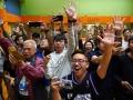 香港区議選が示したコンセンサス「中国本土化は困る」