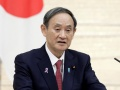 日米中関係を考える、日本は中国の方向転換を促せ