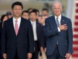 中国とバイデン政権、「戦争の危機は次の10年が最大」との見方も