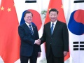 文在寅流「バランス」外交が北東アジアを不安定化させる