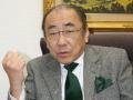 20年前、サイバーや災害の危機管理を訴えた佐々淳行氏