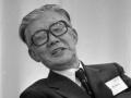 井深大氏「日本は壁を切り開いていく能力を持っている」