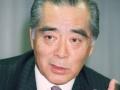 1999年、小林陽太郎が語った「企業の社会的責任」