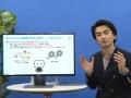シバタアキラ氏が伝授#01/データサイエンスって何?