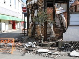 今後10年続く巨大「余震」、首都圏はどう怖がるべきか
