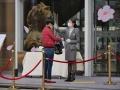 新型コロナウイルス、中国のリモートワーク現場に見る課題と変化
