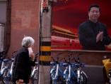 新型コロナで「焼け太り」の中国、次の狙いは世界経済の救世主か