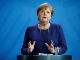 新型コロナの経済対策、欧州はドイツ流の雇用維持策を域内に拡大