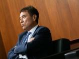 3.11から10年の今思う、日本のコロナ対策が後手に回る根本的な理由