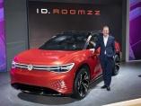 中国シフトで加速度的に進む電気自動車化とクルマの未来