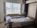 療養ホテルではナンパも コロナ感染者が明かす発熱からの23日間