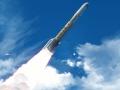 日本の宇宙開発は安全保障に偏っているか?
