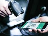 PayPay、無印、ファミペイ…あなたは使う?スマホ決済