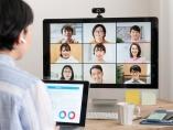 勘弁して…在宅なのに「無駄な会議」が増える日本企業