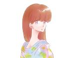 ヒット漫画「凪のお暇」に見るKYの肯定