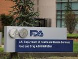 アルツハイマー新薬承認のFDAに専門家から疑義の声