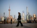「目には目を」 中国の反外国制裁法の内容