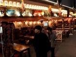 「脱コロナ」で世界的に食材高騰、日本の飲食業に二重苦