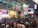 香港の天安門事件追悼集会、今年はどこまでできたのか