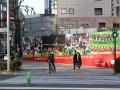 日本戦7万円以上、JTBのラグビーW杯ツアーは独禁法違反か?