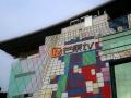 黒字の「中国版AbemaTV」、マンゴーTVに学ぶべきもの
