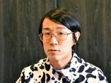 中国で一番有名な日本人が語る「海外を攻める前にやるべきこと」