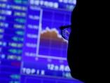 政局で独歩高の日本株、「アベノミクス相場」の再現なるか