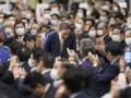 「求められる経済政策は?」 エコノミストに聞く菅新政権への注文