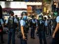 抗議活動封じられた香港、消費選択で戦い続ける人々