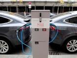 韓国EV電池産業で深刻な技術者不足、電動化に遅れも