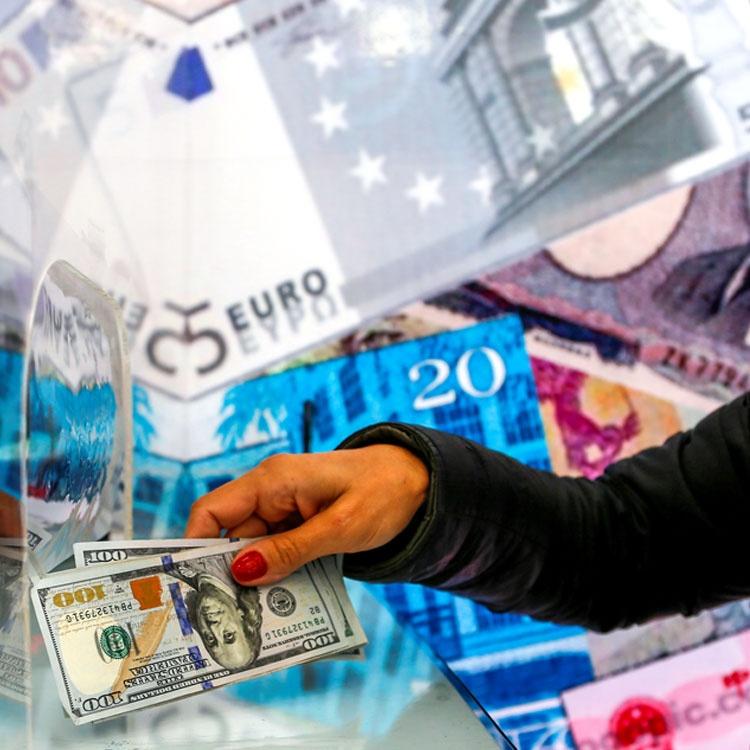 インフレ復活に安堵の主要中銀、スタグフレーションは杞憂か